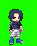 dustinsasuke's avatar