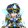 Zuzamako's avatar
