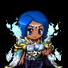 ancient_phnioxRising's avatar