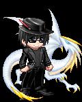 Son Eric Uchiha's avatar