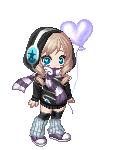 Xx AngelicDreamz xX's avatar