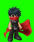 xXxHxc[[RaWr]]KiDxXx's avatar
