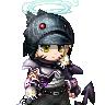 kankuro365's avatar