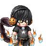 Kohare's avatar