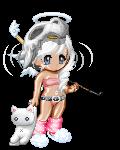 iLucero's avatar