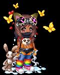 My_Dope_Asx's avatar