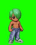 zamir123's avatar