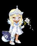whiteSpaceBunny's avatar