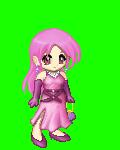 anime_girl2339's avatar