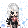 Awesome-OH's avatar