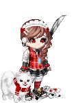 Fem MC's avatar