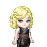XxEVIL TWINxX's avatar