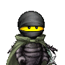 shadow-legend2007's avatar