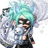 Saishomizu's avatar