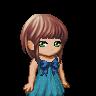 Akijika's avatar