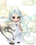 dyanthus_amy's avatar