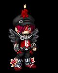 The_Giltarian's avatar
