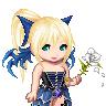 swallowedbyfear's avatar