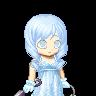 fibber_mcgee7's avatar