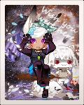 Amelia Ame's avatar
