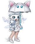 ieatdeadpuppys's avatar