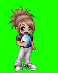 shannenlarios's avatar