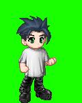 bakeybakeybake's avatar