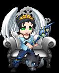 Amber Rogue's avatar