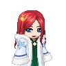 xfatalxstarsx's avatar