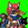 zombie_muppets x3's avatar