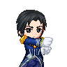 ColonelMustang's avatar