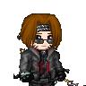 Agent02's avatar