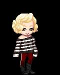 SullenxArt's avatar