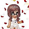 forever_fears's avatar