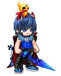 gastronis8522's avatar