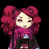 [Angel] [of] [Death]'s avatar