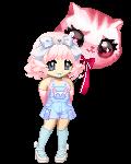 kittymeow789's avatar