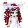 babbs34543's avatar