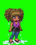 linda-linda123's avatar