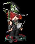 amirrozlan007's avatar