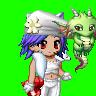 ~.nemo8274.~'s avatar