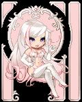 Lady Valacri's avatar