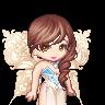 LoverofMusic1568's avatar
