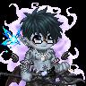 Mistakenly 2's avatar