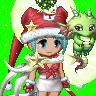 vandlac's avatar