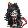 d i a`'s avatar