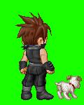 nard_08emo's avatar