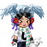 emoni-cupcake's avatar