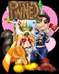 mistyoz's avatar