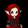 Sailor Tinuviel's avatar